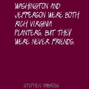 Planters quote #2