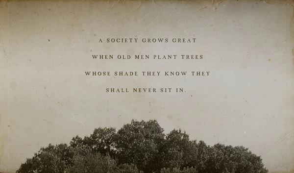 Plants quote #1
