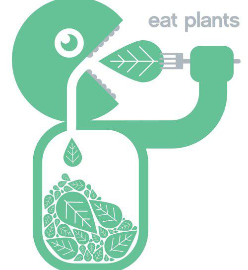 Plants quote #6