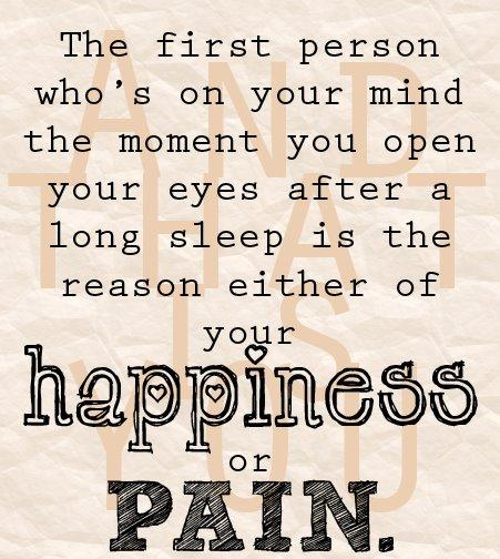 Pleasant quote #4