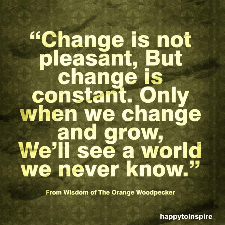 Pleasant quote #8