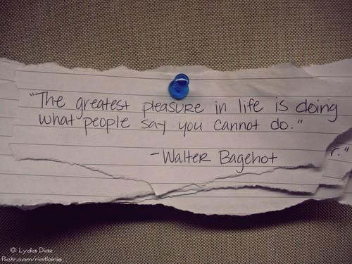 Please quote #5