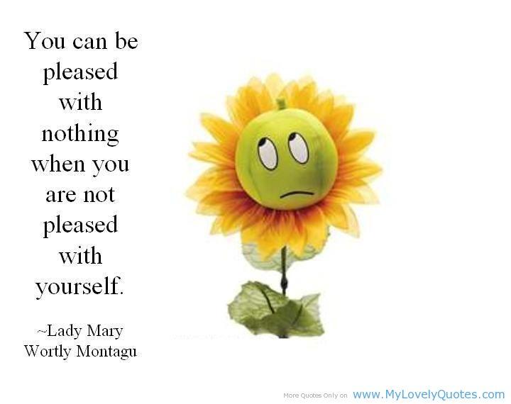 Pleased quote #2
