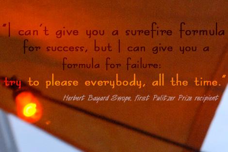 Pleaser quote #2