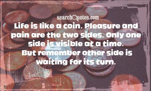 Pleasurable quote #1