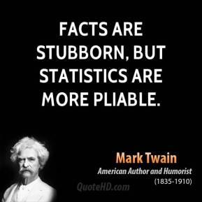 Pliable quote #1