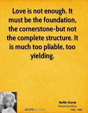 Pliable quote #2