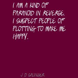 Plotting quote #1