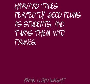 Plums quote #2