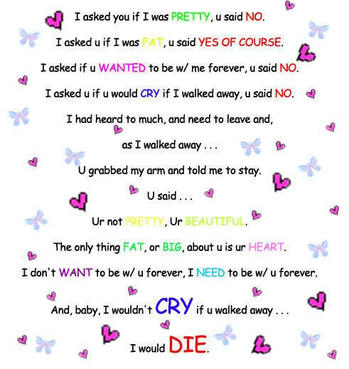 Poem quote #6