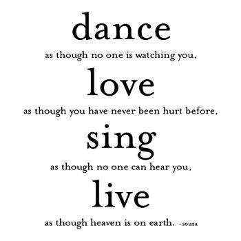 Poem quote #5