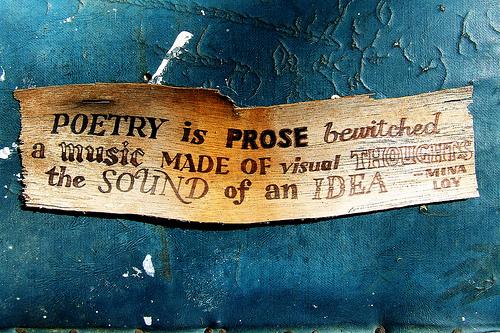 Poet quote #4