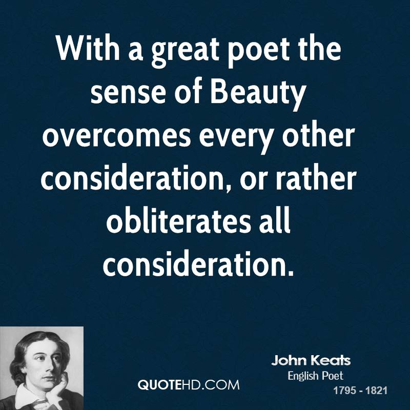 Poet quote #3
