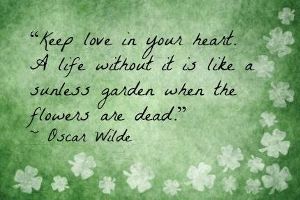 Poets quote #4