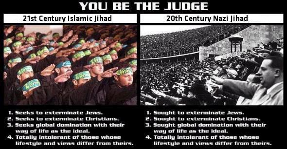 Quotes Religion And Politics Political Work Quote 1