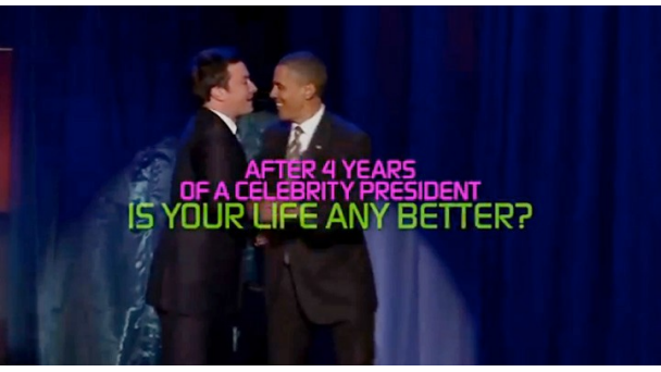 Politics quote #4