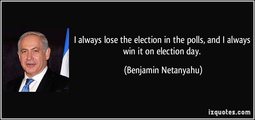 Polls quote #4