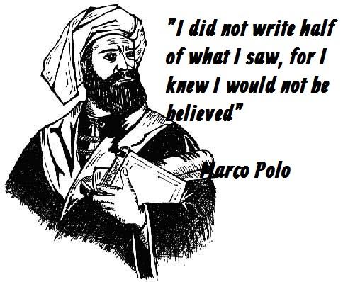 Polo quote #2