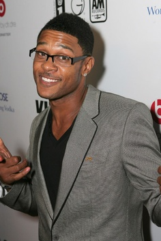 Pooch Hall's quote #1