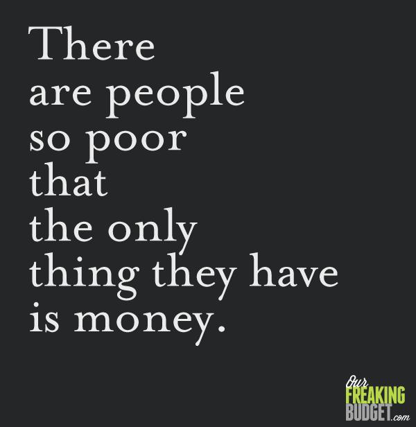 Poor quote #1