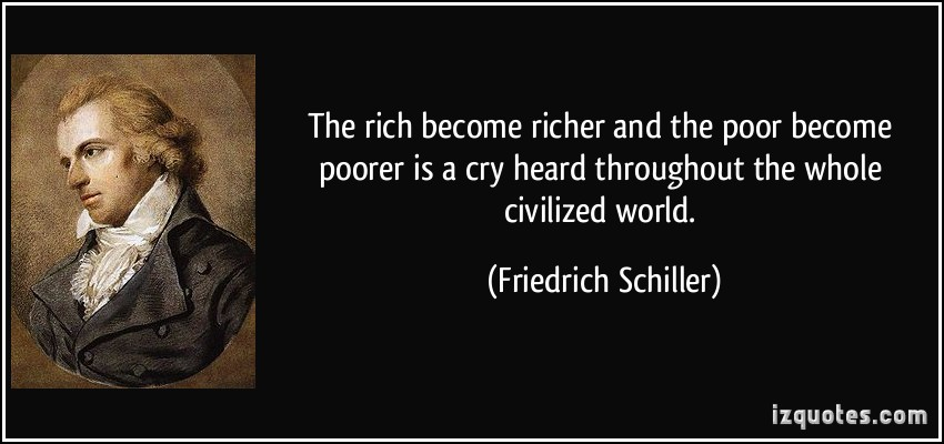 Poorer quote #1