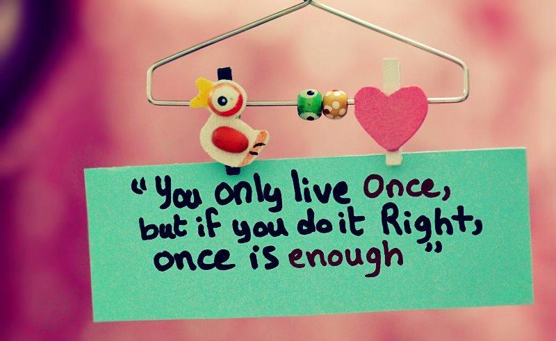 Popular quote #7