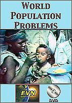 Population quote #3