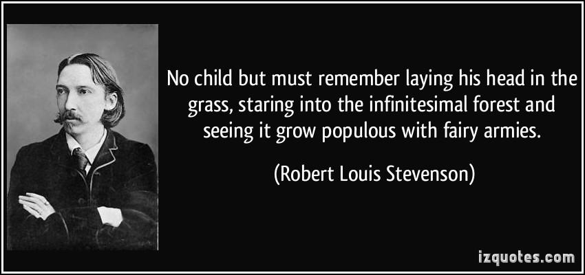 Populous quote #1