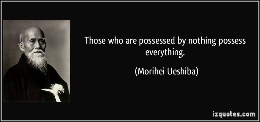 Possessed quote #4