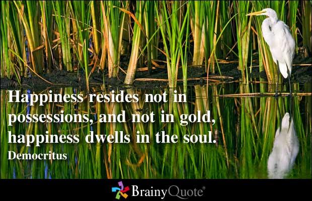 Possessed quote #3