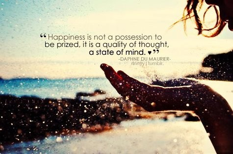 Possession quote #4