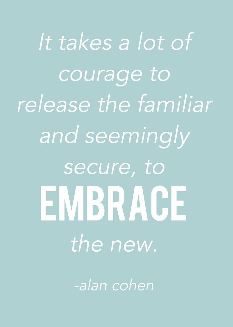 Possibilities quote #1