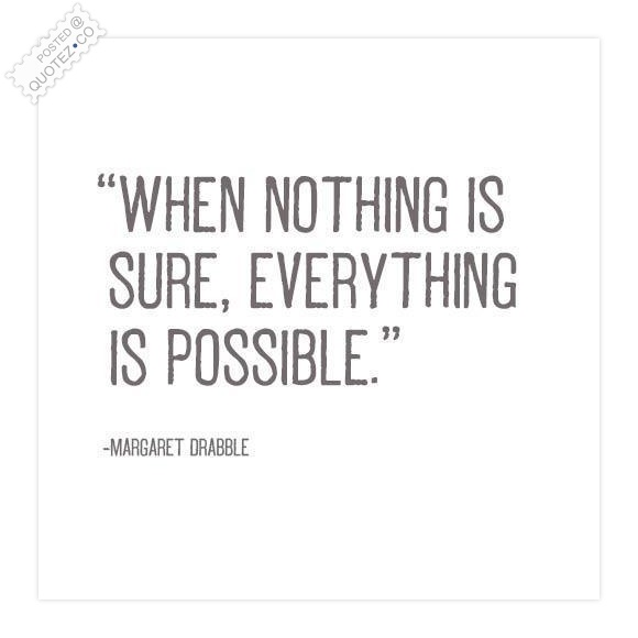 Possible quote #5