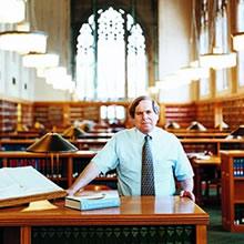 Potter Stewart's quote #6