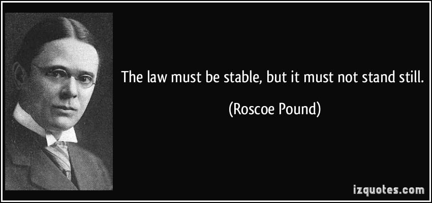 Pound quote #1