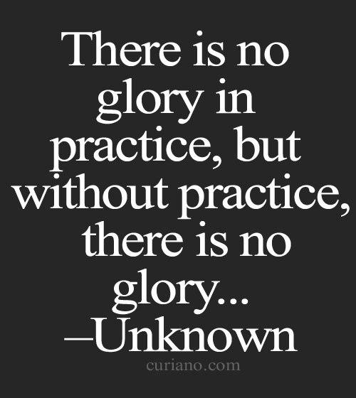 Practice quote #7