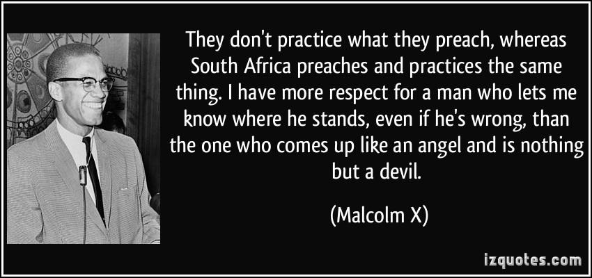 Preach quote #2