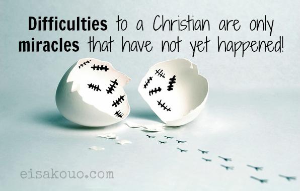 Preacher quote #1