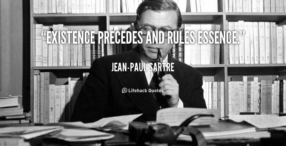 Precedes quote #2