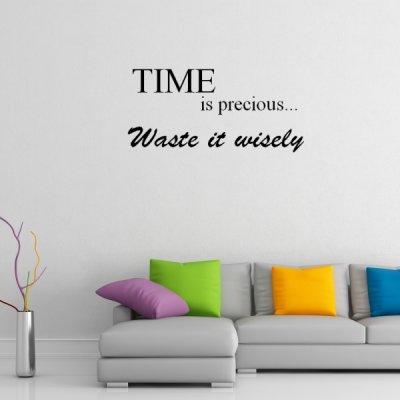 Precious quote #1