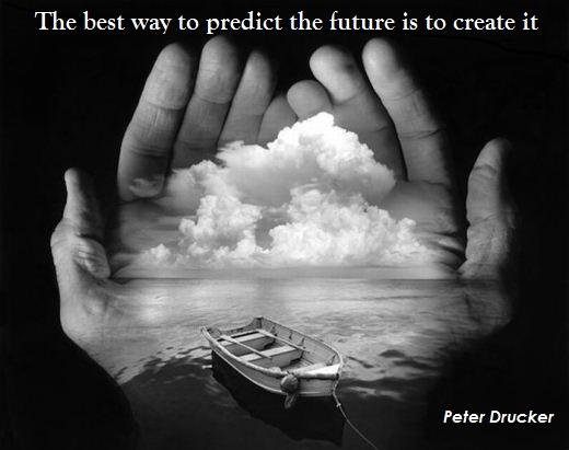 Predict quote #2