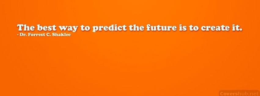 Predict quote #3