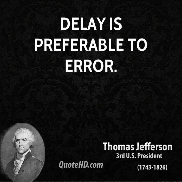 Preferable quote #1