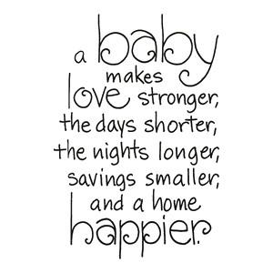 Pregnant quote #1