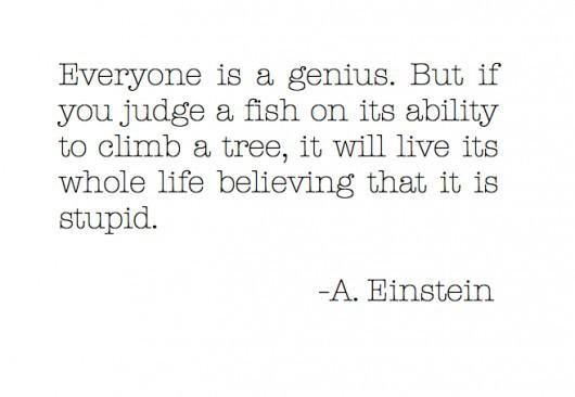 Prejudiced quote #1