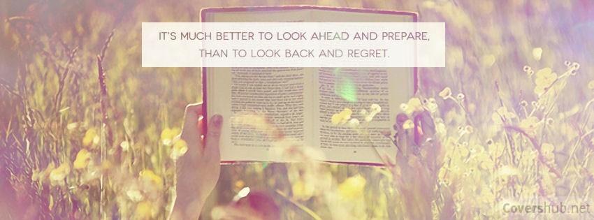 Prepare quote #6