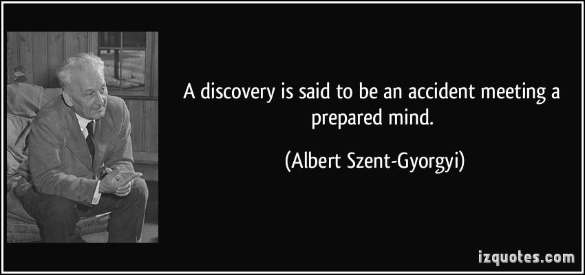 Prepared Mind quote #2