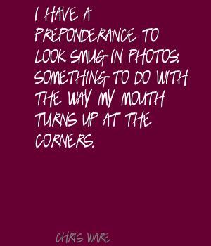 Preponderance quote #2