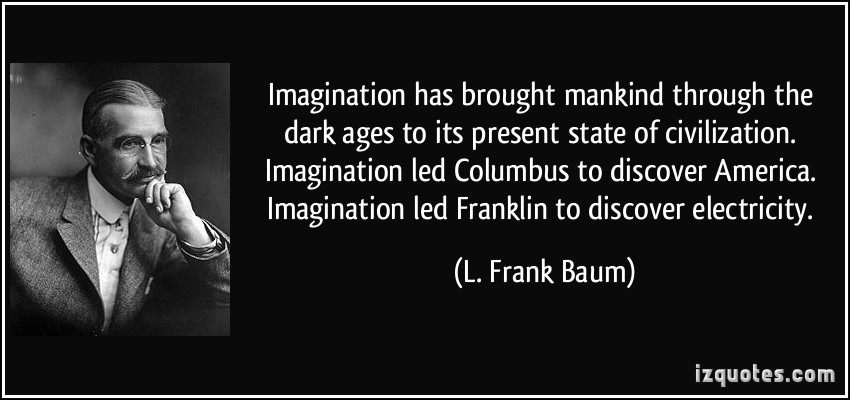 Present State quote #2