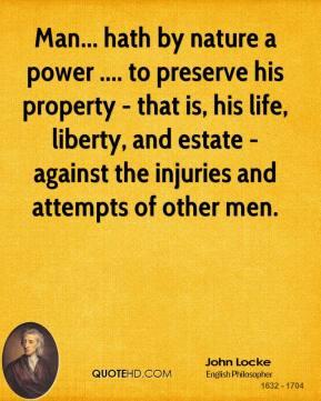 Preserve quote #3